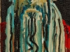 30x60-vecchio-bacucco