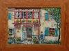 40x60-la-casa-di-sebastiano