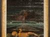 50x70-auschwitz-birkenau