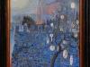 50x70-la-quercia-del-pentimento