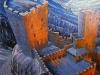 60x80-sotto-assedio-1418